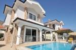 Sky Villa NO: 4/D