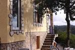Апартаменты Villa Les Teules