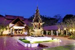 Отель The Legend Chiang Rai Boutique River Resort & Spa