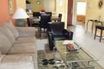 Апартаменты Grand Palms Resort by Sun Country Villas