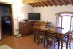 Апартаменты La Casina di Cianella
