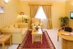 Апартаменты London Creek Hotel Apartments