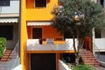 Casa Guido
