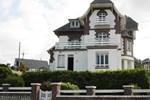 Villa La Normandie
