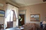 Apartment Casa Camboni