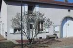 Апартаменты Gallois
