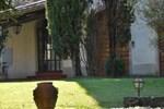 Вилла Casa Vacanze Villa Dogana