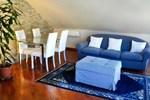 Апартаменты Appartamento Crelis