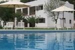 Вилла Villa Can Portmany Ibiza