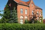 Апартаменты Ferienwohnung Barbarossa