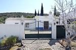 Вилла Villa Quintal Montinho