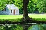 Апартаменты Ruisseau