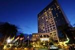 Отель Marco Polo Davao