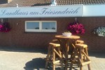 Landhaus am Friesendeich