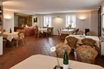 Отель Weinhaus Kurtrierer Hof