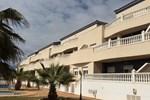 Apartamentos H3 Laguna-Playa