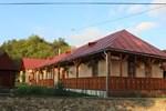 Гостевой дом Kőhíd Vendégház