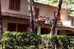 Апартаменты Girino II