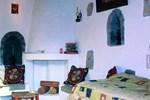 Апартаменты Elounda 4
