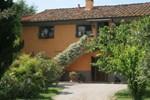 Апартаменты Il Poggetto