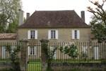 Апартаменты La Sabatière