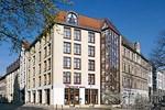 Mercure Altstadt