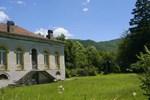 Апартаменты The Little Castle Pradias