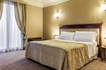 Отель Hotel Ristorante Paradise