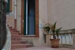Апартаменты Casa Vacanze Sferracavallo