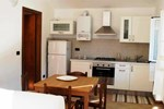 Апартаменты Villa Giovanna