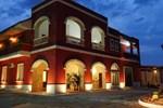 Отель Tenuta Cavalieri