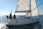 Boat in Vigo (12 metres)