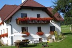 Апартаменты Grainmeister-Hof