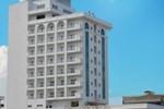 Отель Navona Hotel