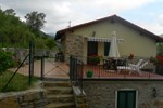 Апартаменты Casa Delle Olive