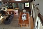 Вилла MVH-Loft Rural en LLoseta