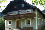 Апартаменты Ferienbauernhaus Stergut