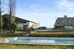 Апартаменты HomeRez - Gîte Iffour