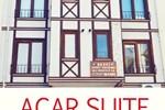 Acar Suite