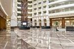 Отель Sueno Hotels Deluxe Belek