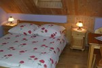 Отель Pokoje gościnne u Krysi