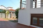 Вилла Αmalthea Lux Villas