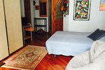 Cavour 5 Apartment