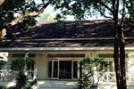Villa Baan Hua Hin