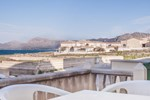Apartment Son Serra Sund and beach