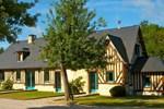 Апартаменты HomeRez – Holiday home Chemin La Planche Foulon
