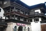 Hotel-Pension Eder