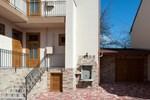 Csanabella Apartman House
