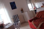 Апартаменты Sopra Isola