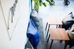 Mini Boxtel Aonang, Hostel
